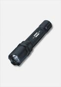 Lampe de poche rechargable ampoule Led - PILE AA LR6 1.5V ALCALINE ECO ADVANCED ENERGIZER B8+4 - Gedimat.fr
