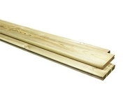 Lame de finition droite pour clôture H en bois classe 4 DEBARGE long.2000mm larg.120mm épais.21mm - Carrelage pour sol en grès cérame émaillé TIMES SQUARE dim.60x60cm coloris taupe - Gedimat.fr