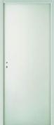 Bloc-porte isophonique EI30 29dB Larg.0,73 x Haut.2,04 m gauche poussant - Portes d'intérieur - Menuiserie & Aménagement - GEDIMAT
