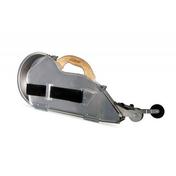 Applicateur de bande à joint avec accessoires Tek Roll BANJO TAPER II - Pince à sertir les rails et montants PROFIL - Gedimat.fr