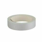 Plan de travail stratifié ép.38mm larg.1,2m long.4,1m R4 décor béton blanc - Plans de travail - Crédences - Cuisine - GEDIMAT