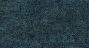 Crédence larg.58,5cm long.2,9m ép.13mm décor métal versicolor - Plans de travail - Crédences - Cuisine - GEDIMAT