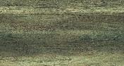 Crédence larg.58,5cm long.2,9m ép.13mm décor chêne vent beige - Plans de travail - Crédences - Cuisine - GEDIMAT