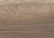 Plan de travail stratifié ép.38mm larg.65cm long.2,9m R4 décor chêne vent beige - Plan de travail stratifié ép.28mm larg.0,61m long.2,90m R4 décor blanc artic - Gedimat.fr