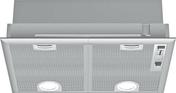 Groupe filtrant BOSCH 53cm métallisé - Bouchon laiton à visser femelle 300 12x17 sachet de 10 pièces12x17 - Gedimat.fr