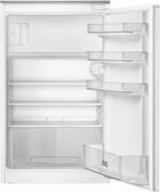 Réfigérateur intégrable VIVA 131L - Réfrigérateurs - Cuisine - GEDIMAT