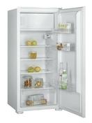 Réfrigérateur intégrable ACCESSION 192L - Réfrigérateurs - Cuisine - GEDIMAT