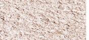 Enduit de parement minéral manuel épais à la chaux aérienne WEBER.CAL PG sac 25 kg beige bauxite teinte 118 - Enduits de façade - Aménagements extérieurs - GEDIMAT