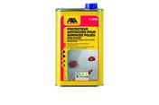 Protecteur anti-taches FILAMP90 pour surfaces polies bidon de 1 litre - Traitements des dallages - Aménagements extérieurs - GEDIMAT