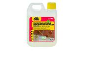 Anti-tâches sol FILAW68 pour surfaces non polies bidon de 1 litre - Traitements des dallages - Aménagements extérieurs - GEDIMAT