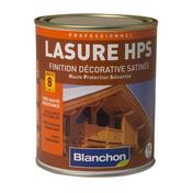 Lasure hps 1L chêne clair - Bois Massif Abouté (BMA) Sapin/Epicéa traitement Classe 2 section 80x240 long.7,50m - Gedimat.fr