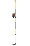 Canne support laser KS3 - Consommables et Accessoires - Outillage - GEDIMAT