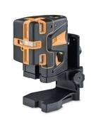 Laser multi-lignes automatique GEO5X-L360HP - Serre-joints de cimentier plat serrage 60cm saillie 17,5cm section 30x8mm long.1m - Gedimat.fr