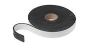 Joint étanchéite 2 en 1 - 20m - Accessoires plaques de plâtre - Isolation & Cloison - GEDIMAT