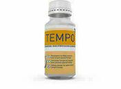 Retardateur de prise TEMPO pour ciment prompt dose de 80 g - Adjuvants - Matériaux & Construction - GEDIMAT