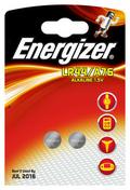 PILE LR44 A76 V13GA 1.5V ALCALINE ENERGIZER B2 - Piles - Torches - Electricité & Eclairage - GEDIMAT