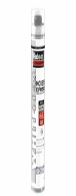 Mousse expansive thermique et phonique pistolable RUBSON 750ml - Accessoires isolation - Isolation & Cloison - GEDIMAT