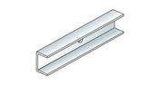 Eclisse PREGYMETAL 2plus - boîte de 24 pièces - Accessoires plafonds - Isolation & Cloison - GEDIMAT