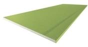 Plaque de plâtre spéciale PREGYROC AIR BA13 - 2,60x1,20m - Bois Massif Abouté (BMA) Sapin/Epicéa traitement Classe 2 section 45x220 long.5m - Gedimat.fr