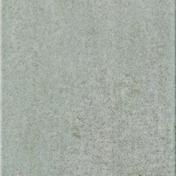 Carrelage pour sol en gr�s c�rame �maill� HABITAT dim.60x60 coloris gris - Carrelages sols int�rieurs - Cuisine - GEDIMAT