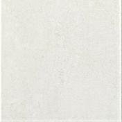 Carrelage pour sol en grès cérame émaillé HABITAT dim.60x60 coloris blanc - Porte d'entrée ALBE en aluminium thermolaqué  droite poussant haut.2,15m larg.90cm - Gedimat.fr