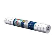 Membrane d'étanchéité à l'air URSA SECO - 50X1,50m - Laine de verre ISOCONFORT 35 revêtue kraft - 2x1,20m Ep.280mm - R=8,00m².K/W. - Gedimat.fr