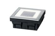 PIQUET SOLAIRE UFO LED - GEDIMAT - Matériaux de construction - Bricolage - Décoration
