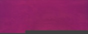Carrelage pour mur en faïence mate BLUR larg.20cm long.50cm coloris fuschia - Recharche pour absorbeur AERO 360° Printemps RUBSON lot de 2 pièces - Gedimat.fr