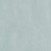 Carrelage sol en gr�s c�rame �maill� BLUR dim.33x33cm coloris dark grey - Carrelages sols int�rieurs - Cuisine - GEDIMAT