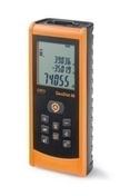 Télémètre laser GeoDist 40 - Outillage du plaquiste et plâtrier - Outillage - GEDIMAT