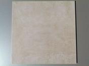 Carrelage pour sol en gr�s c�rame �maill� ESTATE dim.43x43cm coloris beige - Carrelages sols int�rieurs - Cuisine - GEDIMAT