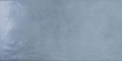 Carrelage pour mur en faïence satinée BETON larg.25cm long.50cm coloris gris - Carrelage pour mur en faïence mate RIVERSIDE larg.20cm long.60cm coloris gris - Gedimat.fr