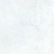 Carrelage pour mur en faïence satinée FUTURE larg.25cm long.70cm coloris blanco - Carrelage pour mur en faïence satinée FUTURE larg.25cm long.70cm coloris gris - Gedimat.fr