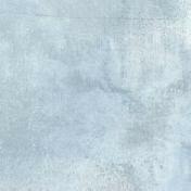 Carrelage pour mur en faïence satinée FUTURE larg.25cm long.70cm coloris gris - Porte de service isolante DIEPPE en PVC gauche poussant haut.2,00m larg.90cm - Gedimat.fr