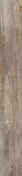 Carrelage pour sol en gr�s c�rame �maill� rectifi� DAVINCI, larg.15cm long.120cm coloris brun - Carrelages sols int�rieurs - Cuisine - GEDIMAT