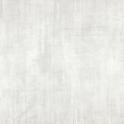 Carrelage pour sol en grès cérame émaillé coloré dans la masse, réctifié dim.80x80cm coloris gris - Laine de verre en rouleau à agrafer MLK 40 revêtue kraft ép.70mm larg.35cm long.11,50m - Gedimat.fr