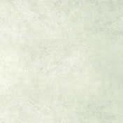 Carrelage pour sol en grès cérame coloré dans la masse, rectifié dim.90x90cm, coloris bococo - Carrelage pour sol extérieur en grès cérame émaillé LOURMARIN larg.30cm long.60cm coloris gris - Gedimat.fr