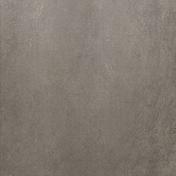 Carrelage pour sol en grès cérame coloré dans la masse, dim.60x60cm, coloris midtown - Plinthe carrelage pour sol en grès cérame émaillé NYC larg.8cm long.45cm coloris bococo - Gedimat.fr