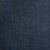 Carrelage pour sol en grès cérame coloré dans la masse, dim.60x60cm, coloris nolita - Décor Lineas carrelage pour mur en faïence SOHO larg.25cm long.70cm coloris arena - Gedimat.fr