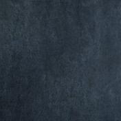 Plinthe carrelage pour sol NYC larg.7,2cm long.90cm coloris nolita - Pot à balai en polypropylène COLOR LINE coloris blanc - Gedimat.fr