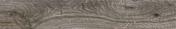 Carrelage pour sol en grès cérame coloré dans la masse VOGUE larg.15cm long.90cm coloris fashion - Tuile de ventilation HP10 HUGUENOT + grille coloris argentique - Gedimat.fr