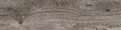 Carrelage pour sol en grès cérame coloré dans la masse VOGUE larg.22,5cm long.90cm coloris fashion - Porte-fenêtre bois exotique lamellé collé sans aboutage isolation totale 120mm 1 vantail ouvrant à la française vitrage transparent droit tirant haut.2,05m larg.90cm - Gedimat.fr
