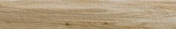 Plinthe pour carrelage sol VOGUE larg.7cm long.45cm coloris style - Bois Massif Abouté (BMA) Sapin/Epicéa non traité section 60x100 long.6,50m - Gedimat.fr