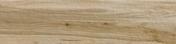 Carrelage pour sol en gr�s c�rame color� dans la masse VOGUE larg.22,5cm long.90cm coloris style - Carrelages sols int�rieurs - Cuisine - GEDIMAT