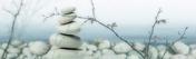 Décor SERENITY pour mur en faïence PRIVILEGE larg.29cm long.100cm pièce A - Poutre VULCAIN section 25x55 cm long.8m pour portée utile de 7,1 à 7,60m - Gedimat.fr