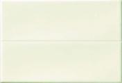 Carrelage pour mur en faïence brillante CALX larg.10cm long.30cm coloris panna - Carrelage pour mur en faïence coloris dim.20x20cm coloris manzana - Gedimat.fr
