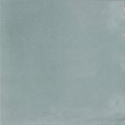 Carrelage sol en grès cérame CALX dim.45,7x45,7cm coloris grigio - Laine de verre en rouleau PLATEAU NOIR 40R revêtue d'un voile de verre noir ép.70mm larg.50cm long.12,00m - Gedimat.fr