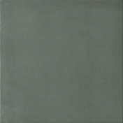 Carrelage sol en gr�s c�rame CALX dim.45,7x45,7cm coloris moka - Carrelages sols int�rieurs - Cuisine - GEDIMAT