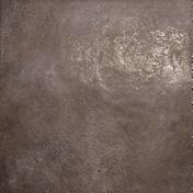 Carrelage pour sol en grès cérame coloré dans la masse rectifié PORTLANDITE dim.59,8x59,8cm coloris grigio azzuro - Carrelages sols intérieurs - Cuisine - GEDIMAT