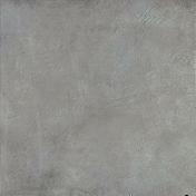 Carrelage pour sol en gr�s c�rame color� dans la masse PORTLANDITE dim.60,8x60,8cm coloris bronzo - Carrelages sols int�rieurs - Cuisine - GEDIMAT
